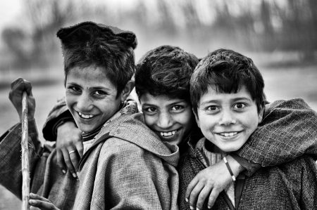 Marti Quote, friends boys laughing and smiling, love and bond
